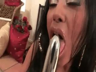 Awesome Priya Rai In Solo Masturbation