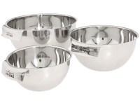 All Clad Mixing Bowl Set | Shipped Free at Zappos