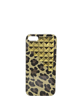 Steve Madden - Iphone Case
