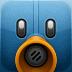 Tweetbot — Der Twitter Client mit Charme für das iPad