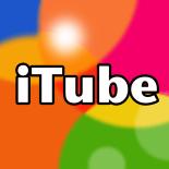 ITube Free Music Download App