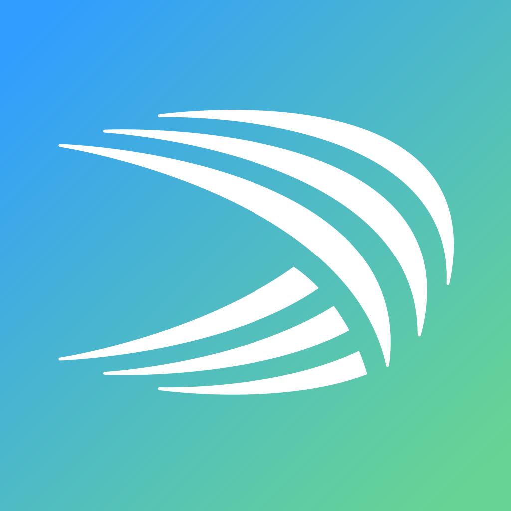 Emoji SwiftKey Keyboard
