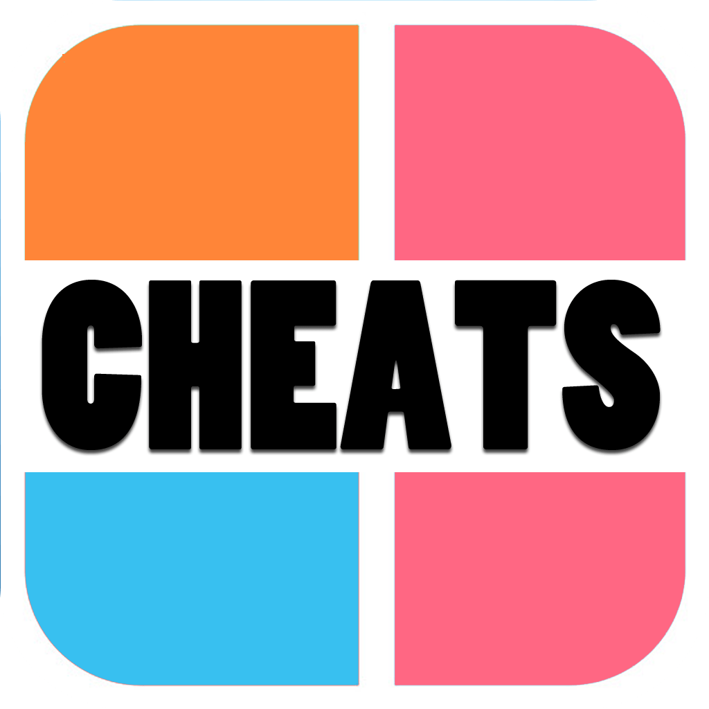 Cheats For Hi Guess The Games Answers To All Puzzles With