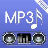 Mp Music Downloader Pro Free FREE Roid App Market