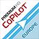 CoPilot™ Premium Europa HD - GPS Navi-App mit Offline-Karten