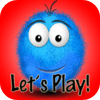 Susy - Lets Play! artwork   Apple: New iOS Apps (January 28, 2013) mzl