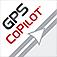 CoPilot™ GPS – Offline GPS Navigation und Karten