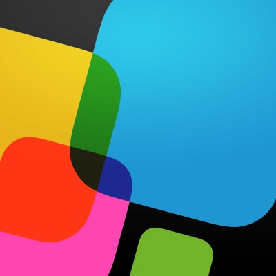 App Icons Free – Cool Icon Themes, Backgrounds & Wallpapers By Apalon Limited