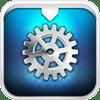 【特集】『iPadmini Retina』を購入したらこの『神アプリ』を入れておけ!!