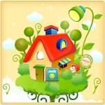 iCreate Home Edition