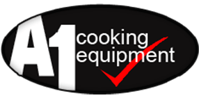 » polar 2 door freezer A1 Cooking Equipment