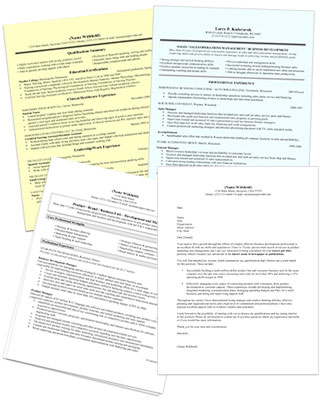 return to work resumes - Intoanysearch - resume for stay at home returning to work