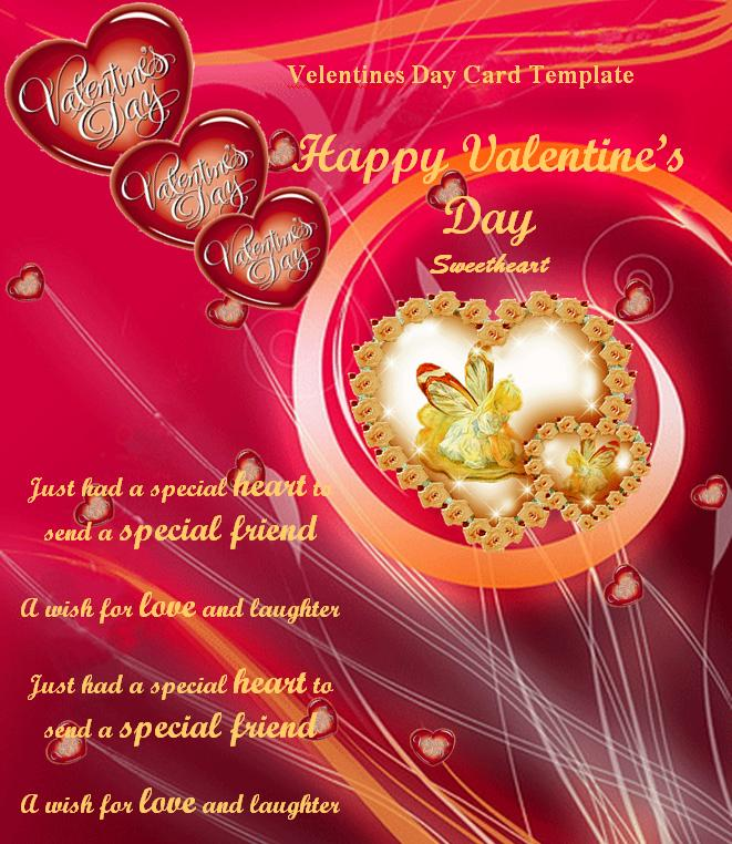 Greeting Templates Graphics and Templates - gift certificate template word 2003