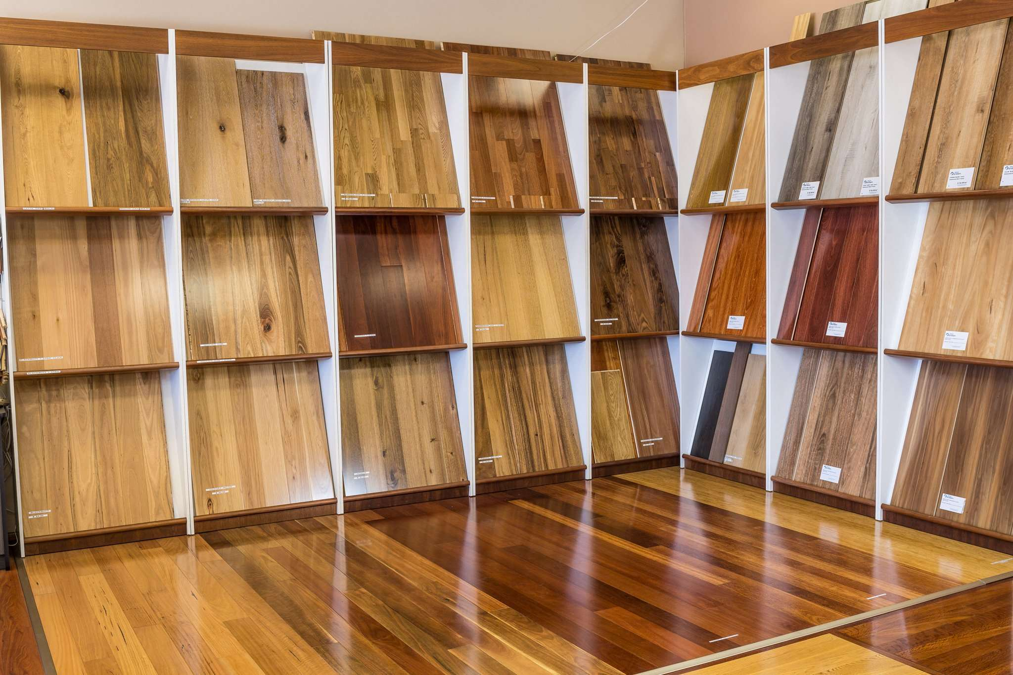 Timber Veneer Perth Wooden Timber And Cork Flooring Perth A1 Wood Floors