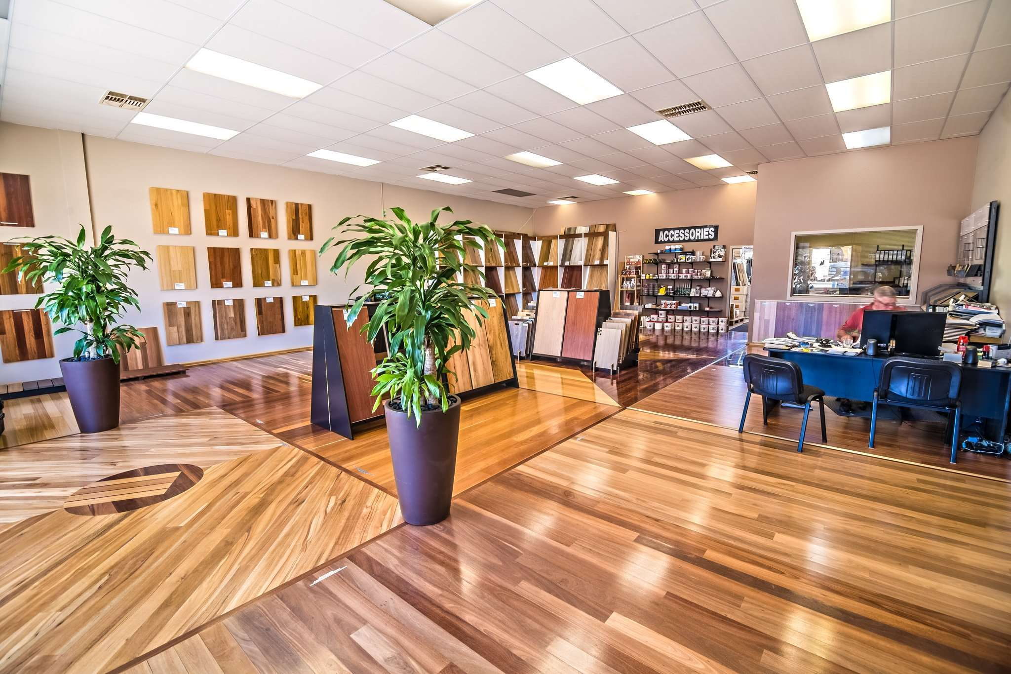 Bamboo Flooring Canberra Wooden Timber And Cork Flooring Perth A1 Wood Floors