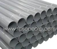 - Buy Product on LIPSON (XIAMEN) PVC PIPE CO., LTD. PVC ...