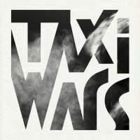 Taxiwars-Taxiwars-CD-FLAC-2015-JLM