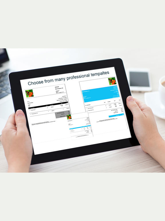 invoice template uk for ipad | free sample of resume, Invoice examples