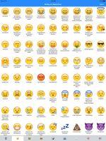 Emoji Bedeutungen Meanings Dictionary Lookup Lexikon F R Emojis