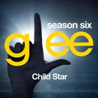 Glee Cast - Glee: The Music, Child Star - EP (2015) [iTunes Plus AAC M4A]