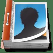 Everyday by Alice Dev Team App Icon on #iconagram.