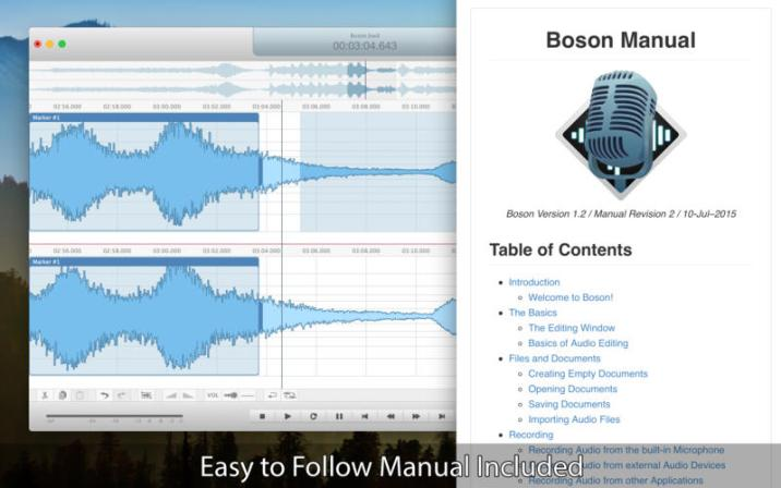 5_Boson_Express_Audio_Recorder_and_Editor.jpg