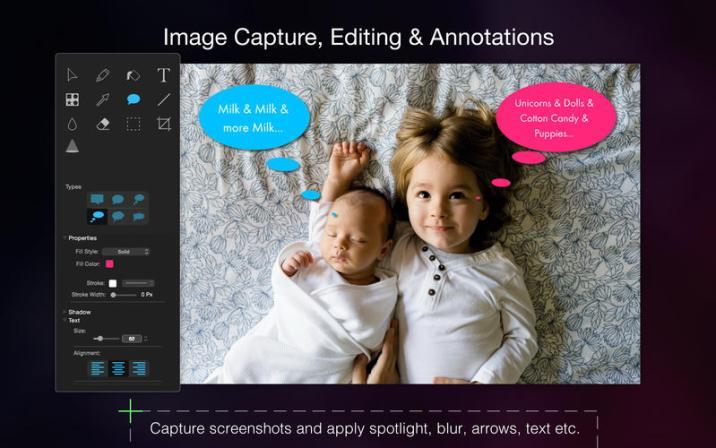2_Capto_Screen_Recording_Screen_Captures_and_Editing.jpg