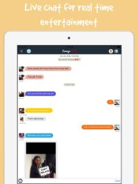 online live chat room mumu chat live chat rooms online ...