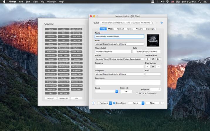 1_Metarminator_iTunes_Metadata_Editor_Personal_Info_Remover.jpg