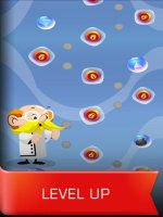 Magic Pop Shooter New Bubble Game On The App Store