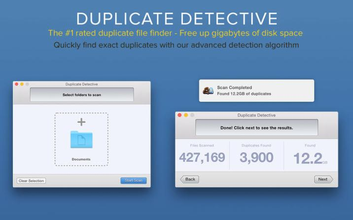 2_Duplicate_Detective_Find_and_Delete_Duplicate_Files.jpg