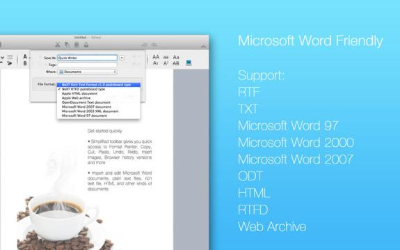 4_Power_Word_Pro.jpg