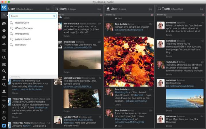 1_TweetDeck_by_Twitter.jpg