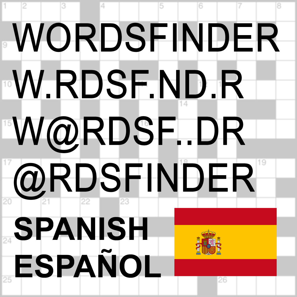 Letters Wordfeud Words Finder Español Spanish Find The Best Words For