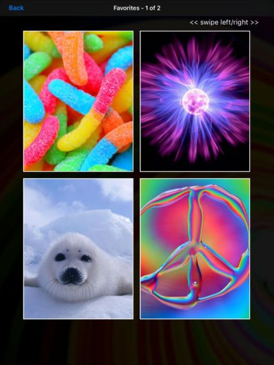 Wallpapers HD - Cool Backgrounds & Wallpaper Maker on the App Store