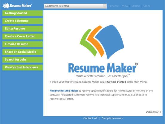Aaaaeroincus Inspiring Information Technology It Resume Sample     Pinterest Free Resume Builder Free  free resume builder   u     resume
