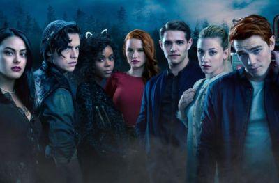 Riverdale: 3. Staffel startet noch im Herbst 2018 auf Netflix - TV SPIELFILM