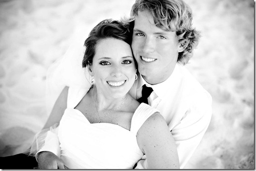 Wedding Pictures Professional 073