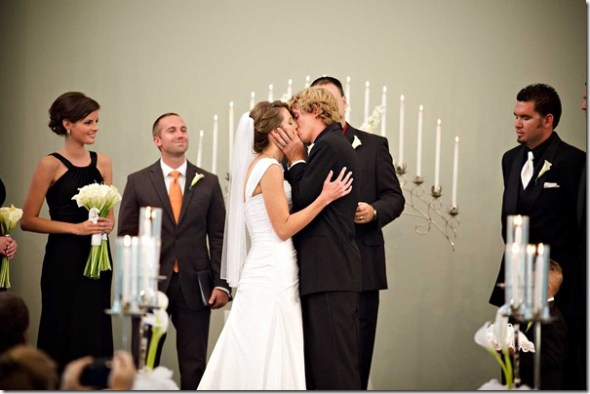 Wedding Pictures Professional 887