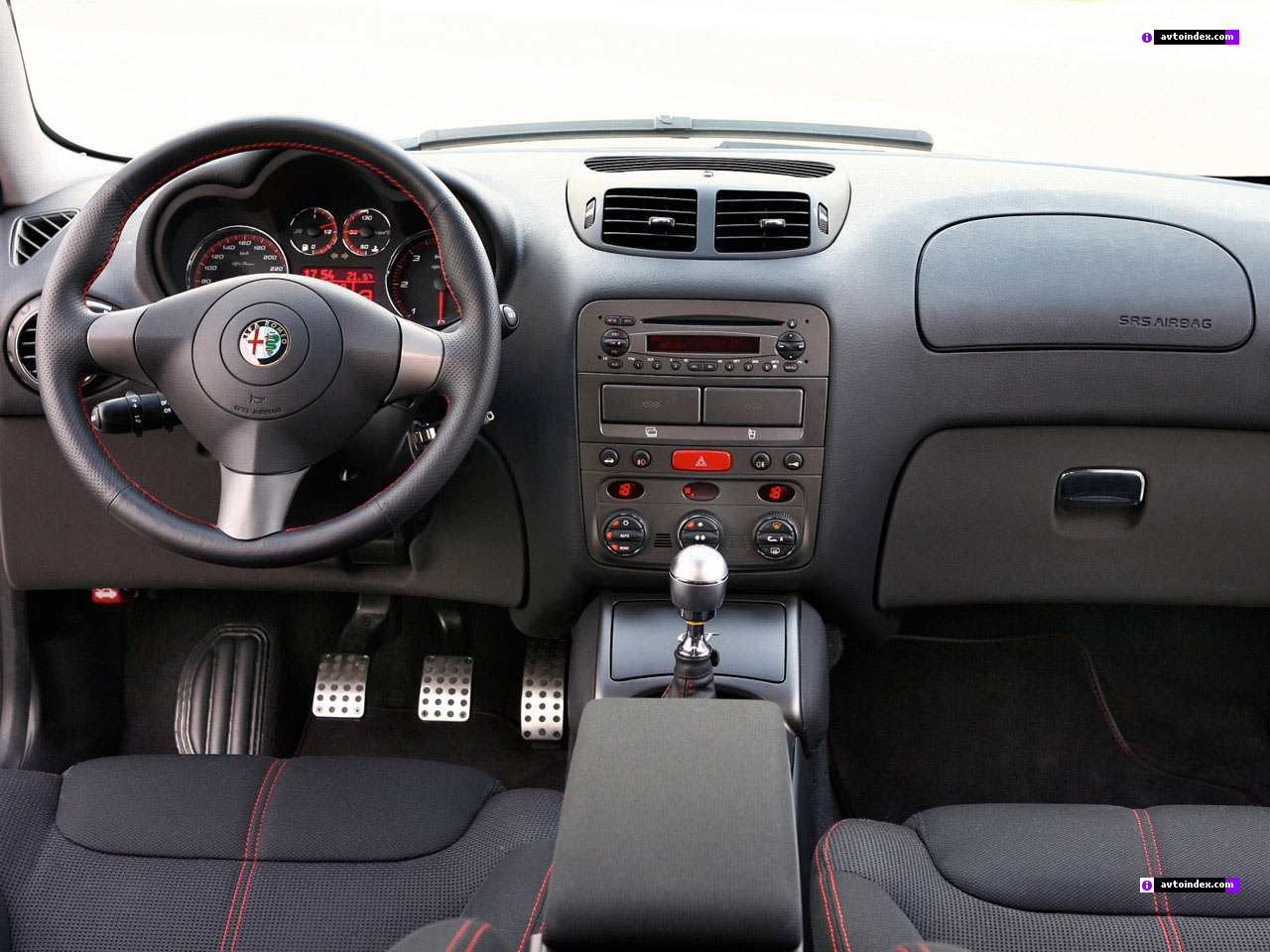 Alfa 147 Interieur Index Of Data Images Models Alfa Romeo Gt