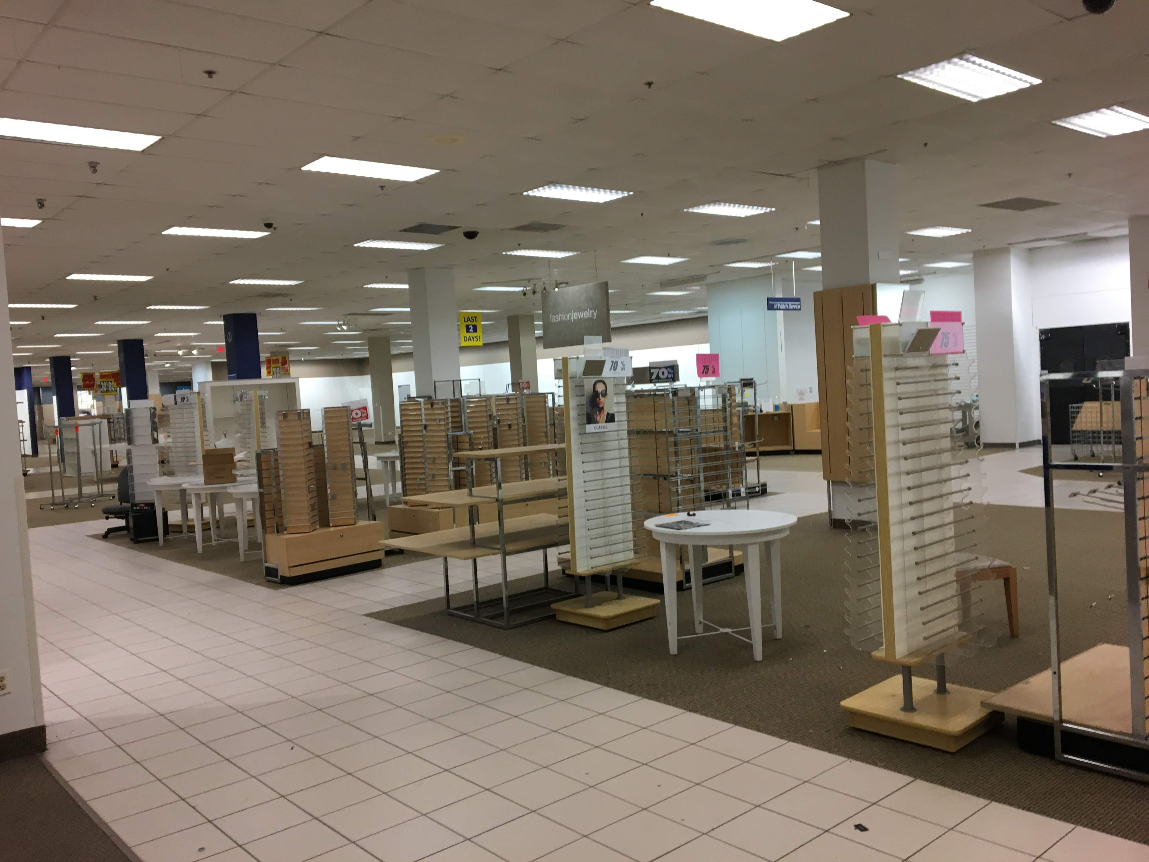Livonia Furniture Stores Uncategorized A2 Retail