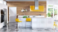 The IKEA Kitchen Sale Is Happening Right Now - Reviewed ...
