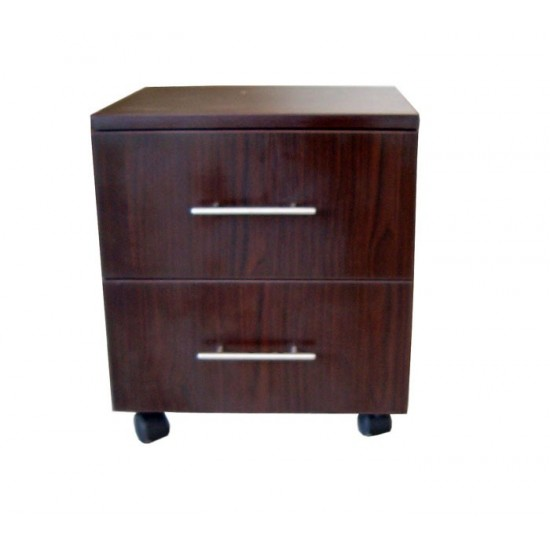 bathroom vanities johannesburg basins vanities amp cabinets bathroom cabinet storage download