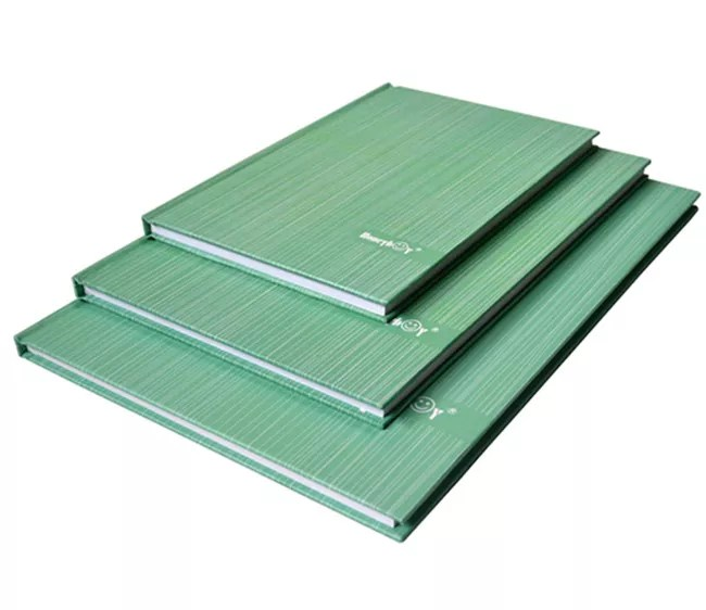 School notebook hard cover - Buy School notebook, notebooks, hard