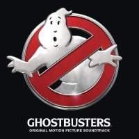 "Fall Out Boy - Ghostbusters (I'm Not Afraid) [From the ""Ghostbusters"" Original Motion Picture Soundtrack] [feat. Missy Elliott] - Single"