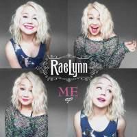 RaeLynn - Me EP