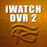 Download IWatch DVR Windows