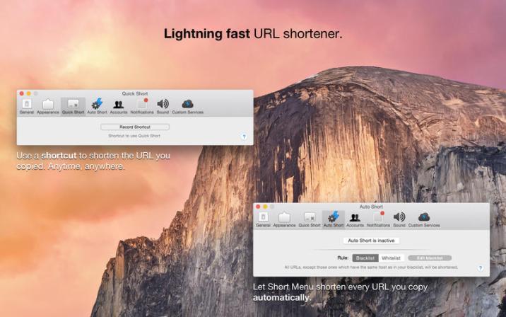 3_Short_Menu_-_Lightning_fast_intelligent_URL_shortener.jpg