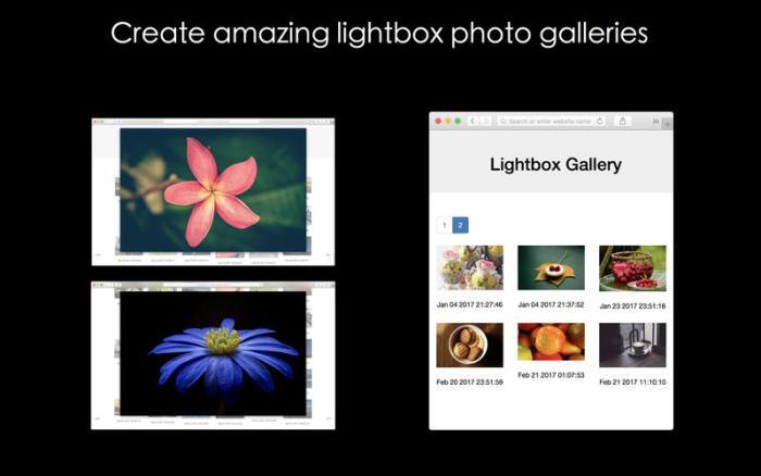 1_Responsive_Photo_Grid_Image_Gallery_Maker.jpg