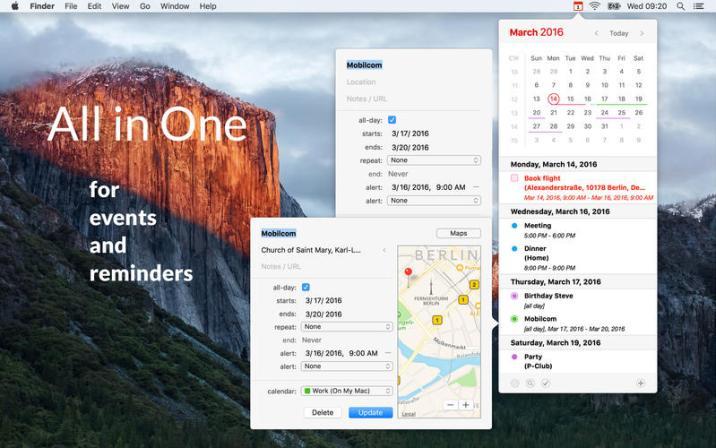 3_Calendar_366_Plus_Menu_Bar_Calendar_for_Events_Reminders.jpg